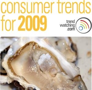 Trendwatching december 2008