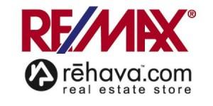 Remax,Resumé,Paulwaper