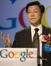 Google - Paulwaper