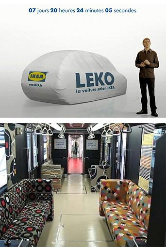 Ikea Paulwaper