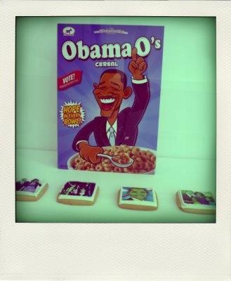 Obamaos
